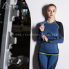 U-LEMA Woman Thermal Wear