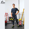 WYM002+WYM002P Seamless Sports Wear For Men