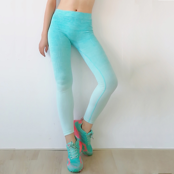 Sports Tights Legging